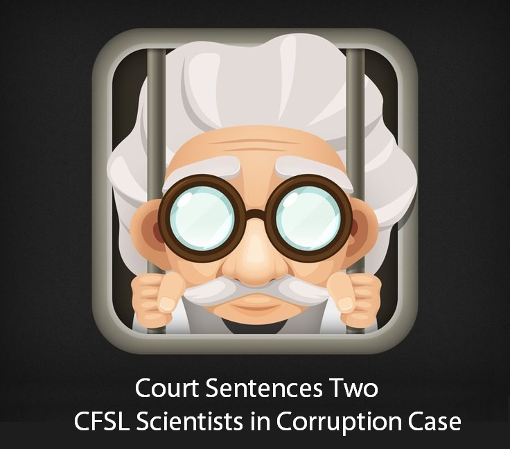 Court-sentences-to-jail-two-central-forensic-science-laboratory -scientists-in-corruption-case-2