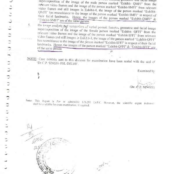 FSL-report-page3