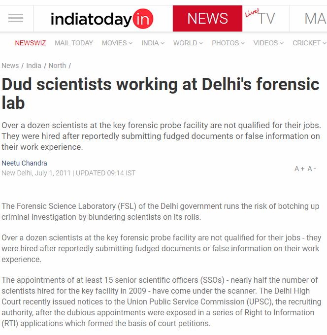 dud-scientist-1